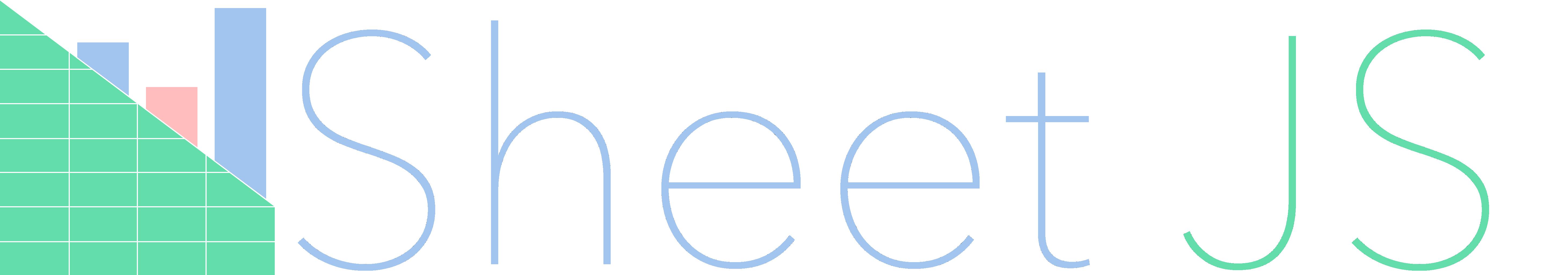 SheetJS - Open Source